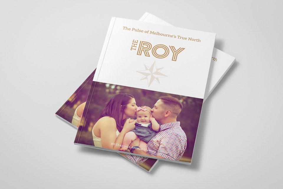 the-roy-property-development-brochure-identity-ideapro-graphic-design2