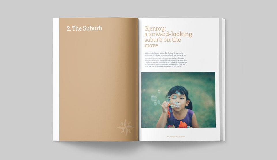 the-roy-property-development-brochure-identity-ideapro-graphic-design3
