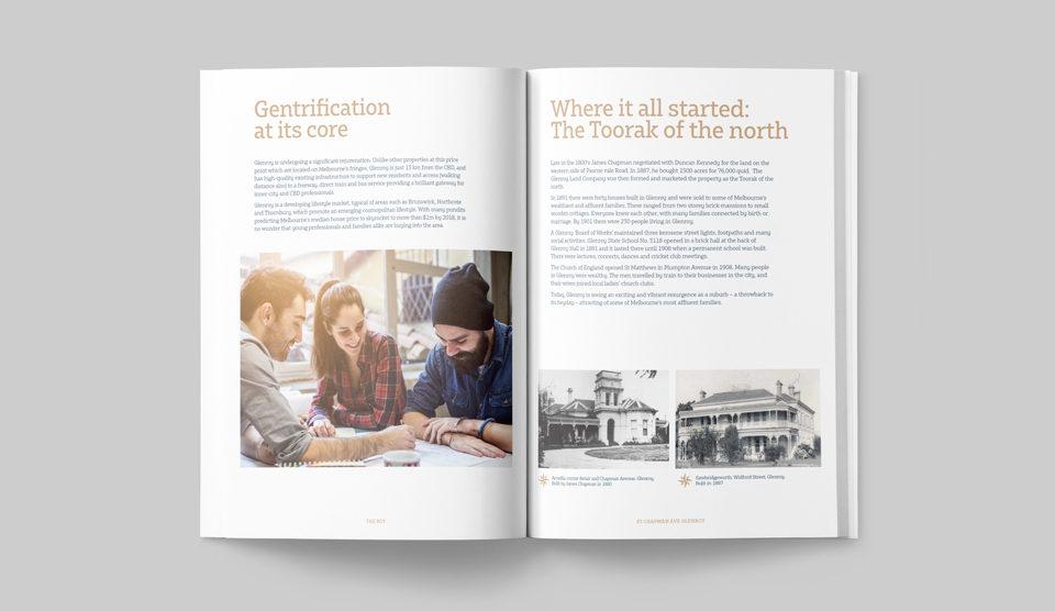 the-roy-property-development-brochure-identity-ideapro-graphic-design4