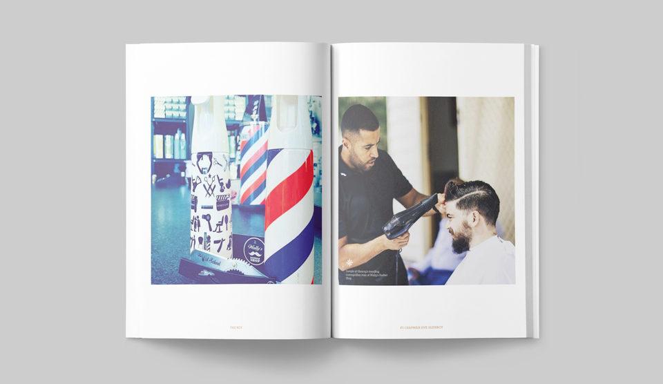 the-roy-property-development-brochure-identity-ideapro-graphic-design5