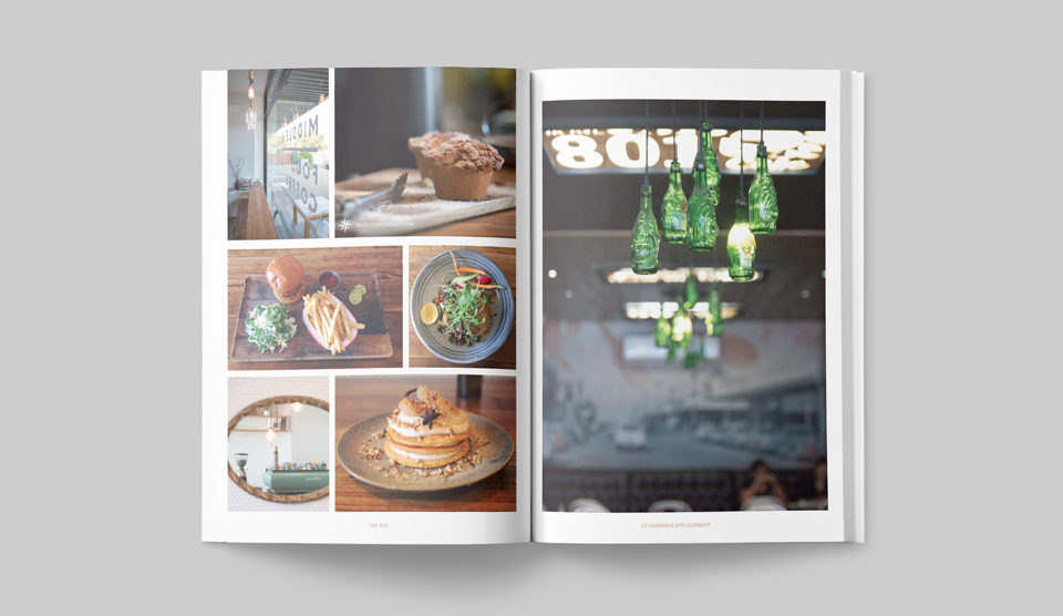 the-roy-property-development-brochure-identity-ideapro-graphic-design6