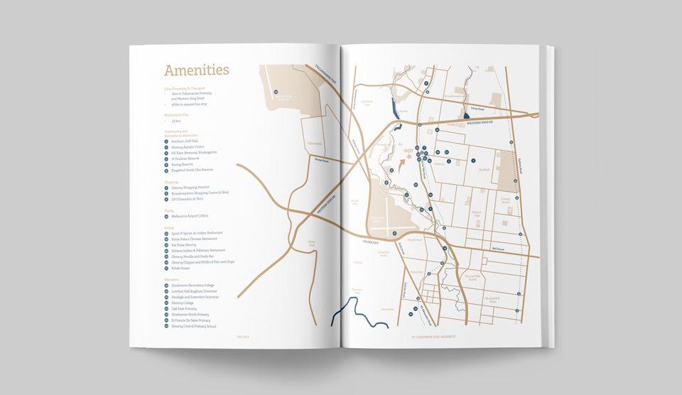 the-roy-property-development-brochure-identity-ideapro-graphic-design7