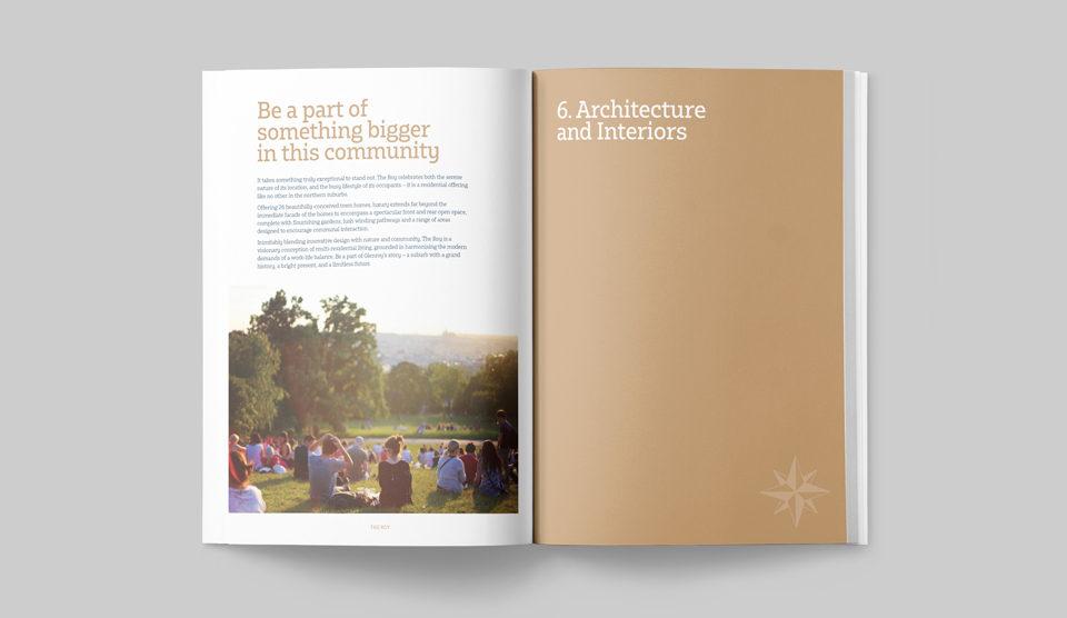 the-roy-property-development-brochure-identity-ideapro-graphic-design8