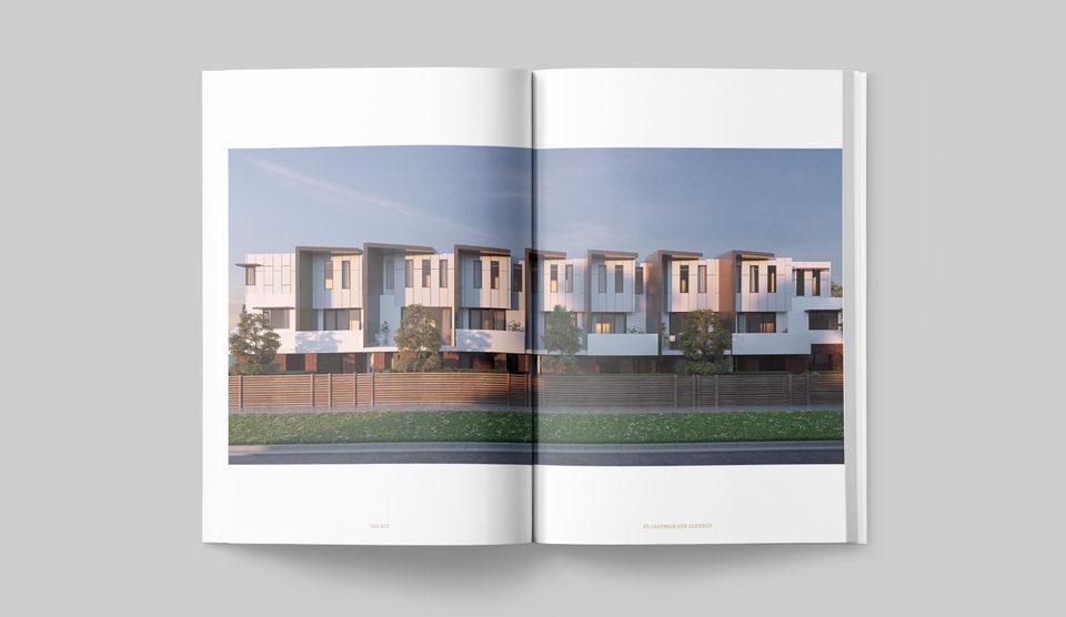 the-roy-property-development-brochure-identity-ideapro-graphic-design9