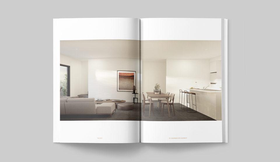 the-roy-property-development-brochure-identity-ideapro-graphic-design10