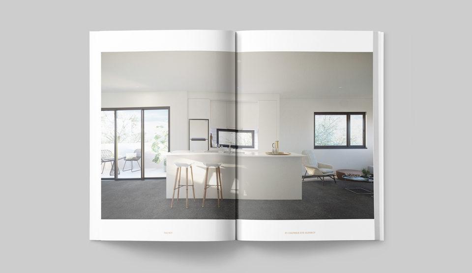 the-roy-property-development-brochure-identity-ideapro-graphic-design11