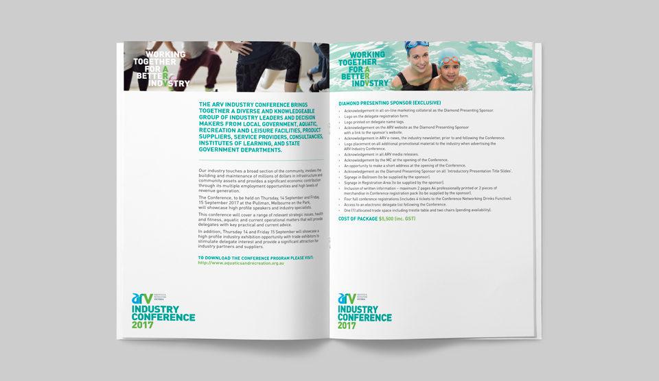 arv_identity_ideapro_logo_brand_identity_sponsorship_proposal3