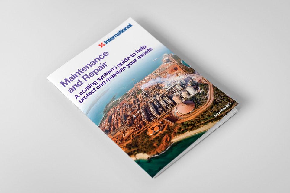 m&r_mockup_1_internationalpaint_ideapro_brochure
