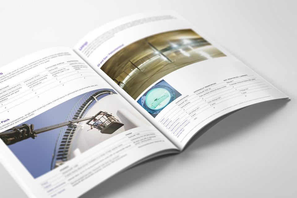 m&r_mockup_3_internationalpaint_ideapro_brochure