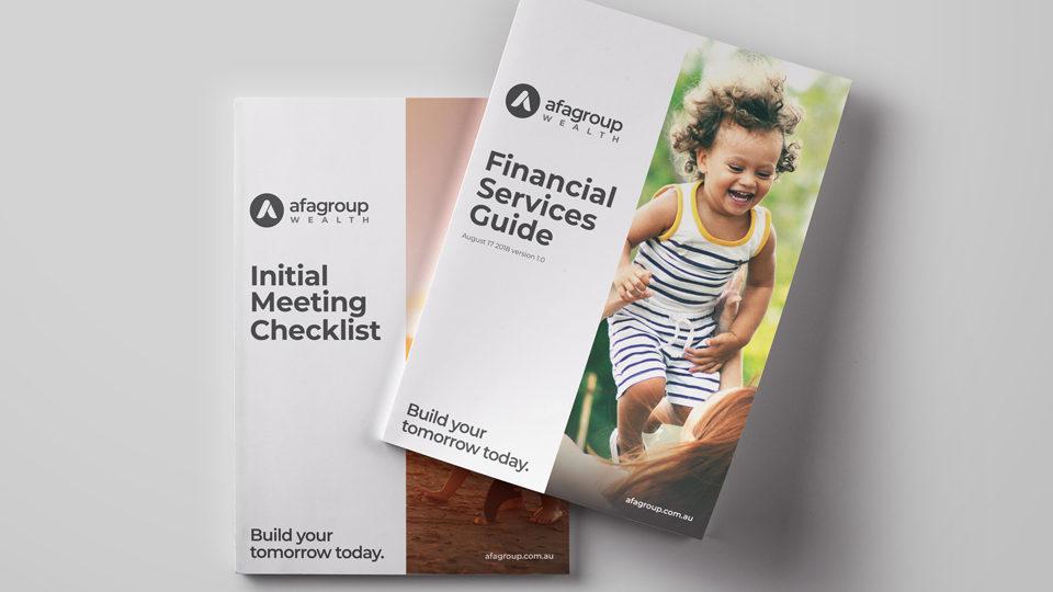 afagroup_wealth_brochures_design_ideapro