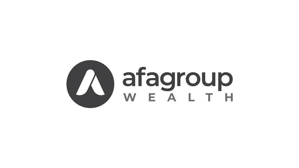 afagroup_wealth_logo_design_ideapro