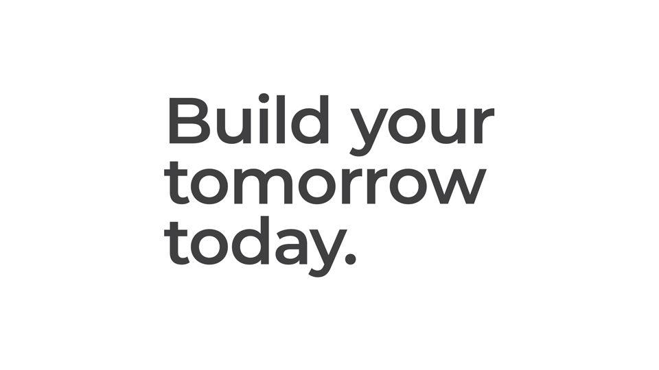 afagroup_wealth_tagline_design_ideapro