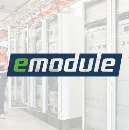 E-Module: Product Brand Identity Development